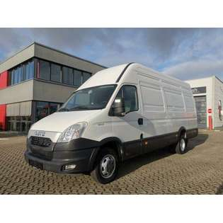 2013-iveco-daily-50c17-cover-image