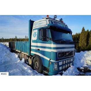 2003-volvo-fh-460-cover-image