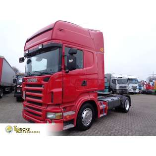 2007-scania-r440-cover-image