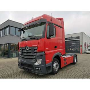 2014-mercedes-benz-actros-1842-ls-89639-cover-image