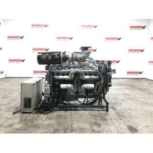 engines-detroit-diesel-used-cover-image
