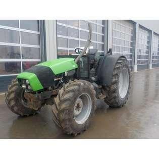 2010-deutz-fahr-agrofarm-420-cover-image