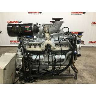 engines-detroit-diesel-used-283429-cover-image