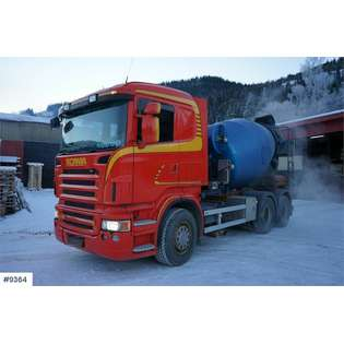 2006-scania-r560-286140-cover-image