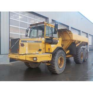 volvo-a25c-91325-cover-image