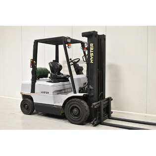 1999-hyster-h-2-50-xm-cover-image