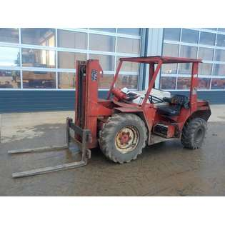 manitou-4rm20hp-cover-image