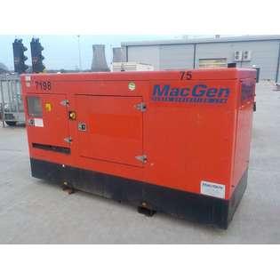 2010-macgen-hfw75-t5-cover-image