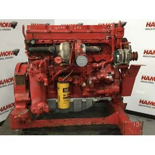 engines-caterpillar-used-285801-17223914