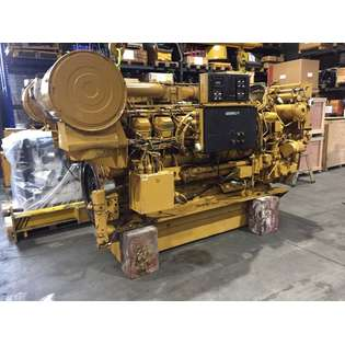 engines-caterpillar-used-285388-cover-image