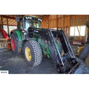 2010-john-deere-6430-premium-w-two-sets-of-tires-trima-5-1p-cover-image