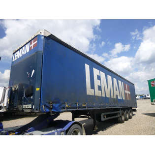 2010-schmitz-curtainsider-cover-image