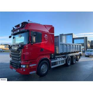 2013-scania-r560-91908-cover-image
