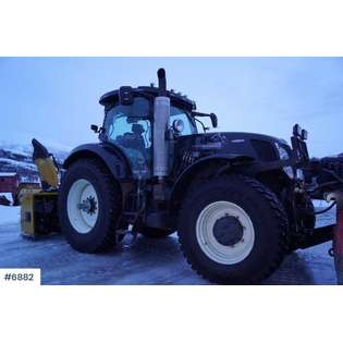 2010-new-holland-t7070-cover-image
