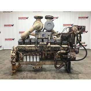 engines-cummins-used-288099-cover-image