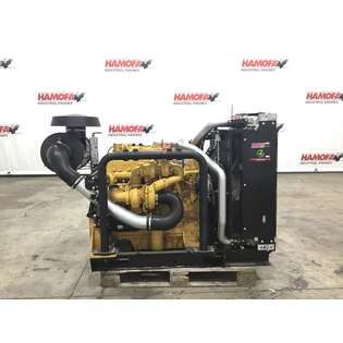 engines-caterpillar-used-288100-cover-image