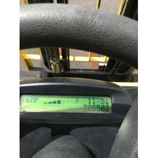 2014-hyster-h2-5ft-288358-cover-image
