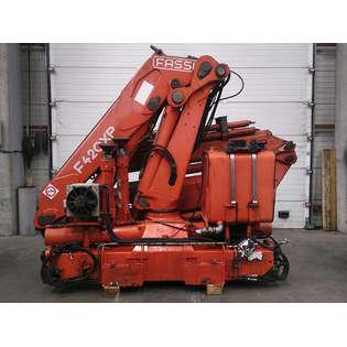 2000-fassi-f420axp-24-cover-image