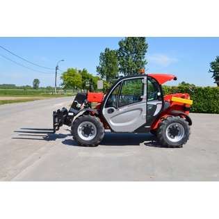 2019-manitou-mlt-625-75h-cover-image