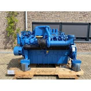 engines-mtu-used-289358-cover-image