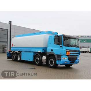 2008-daf-fax-cf85-410-cover-image
