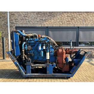engines-sisu-used-289378-cover-image
