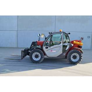 2015-manitou-mlt-625-75h-cover-image