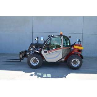 2019-manitou-mlt-625-75h-93222-cover-image