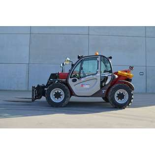 2014-manitou-mlt-625-75h-cover-image