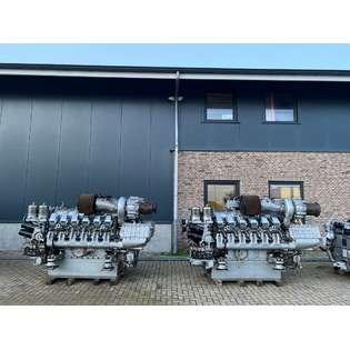 engines-mtu-used-289132-cover-image