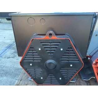 stamford-bc-184e1-cover-image