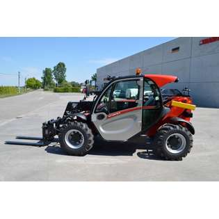 2019-manitou-mlt-625-75h-93250-cover-image
