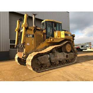 2001-caterpillar-d9r-cover-image