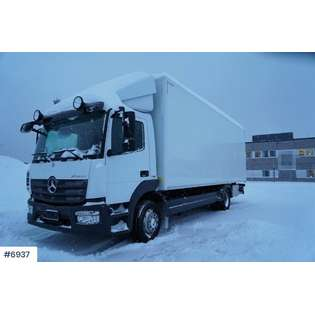 2013-mercedes-benz-atego-1224l-93636-cover-image