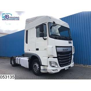 2015-daf-106-xf-460-94080-cover-image