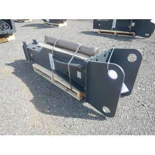 2020-mustang-hm1500-93973-cover-image