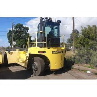 2013-hyster-h22-00xm-12ec-94152-cover-image
