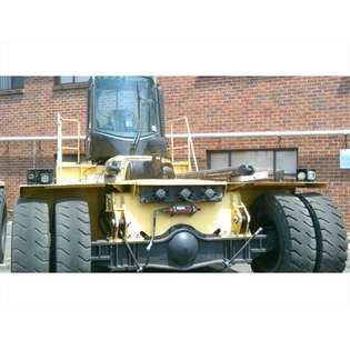 2010-hyster-h22-00xm-12ec-94150-cover-image