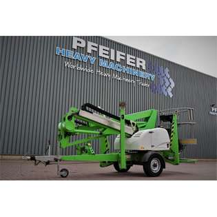 2014-niftylift-150tpe-290563-cover-image