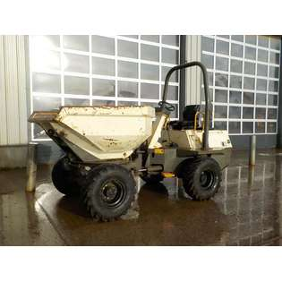 2007-benford-3-ton-94540-cover-image
