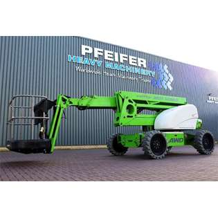 2014-niftylift-hr21-hybrid-290552-cover-image
