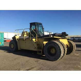 2004-hyster-h52-00xm-16ch-cover-image