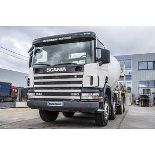 2004-scania-114c380-cover-image