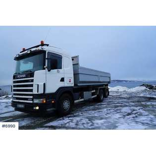 2004-scania-r124g-cover-image