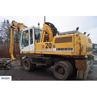2001-liebherr-a924-95895-cover-image