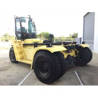 2011-hyster-h22-00xm-12ec-95901-cover-image