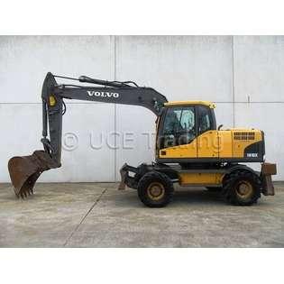 2007-volvo-ew160c-95980-cover-image