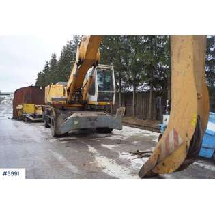 2002-liebherr-934b-with-raised-cabin-cover-image