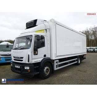 2012-iveco-eurocargo-ml180e25-p-rhd-carrier-frigo-cover-image