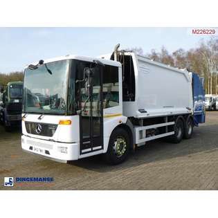 2012-mercedes-benz-econic-2629-96114-cover-image